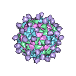 Molmil generated image of 6adl