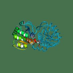 Molmil generated image of 6af5