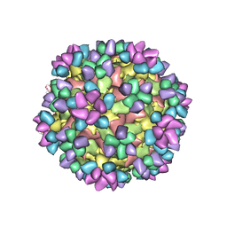 Molmil generated image of 6aj9