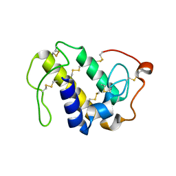 Molmil generated image of 6al3