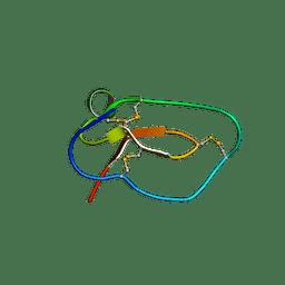 Molmil generated image of 6atu