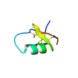 Molmil generated image of 6ava