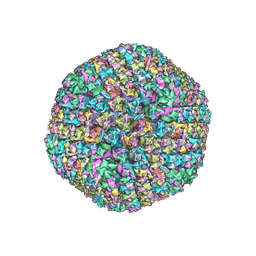 Molmil generated image of 6b1t