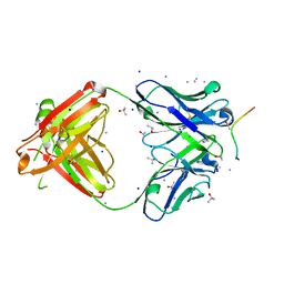 Molmil generated image of 6b5s