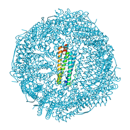 Molmil generated image of 6b8f