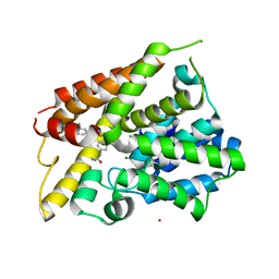 Molmil generated image of 6boj
