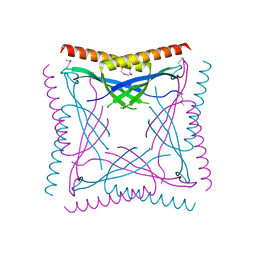 Molmil generated image of 6bp6