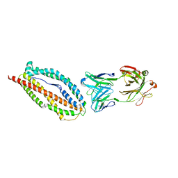 Molmil generated image of 6bpe
