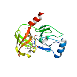 Molmil generated image of 6bqk