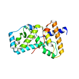 Molmil generated image of 6br2