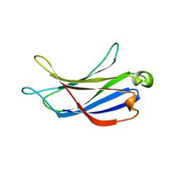 Molmil generated image of 6bty