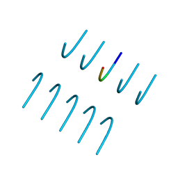 Molmil generated image of 6bxx
