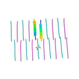 Molmil generated image of 6c3f