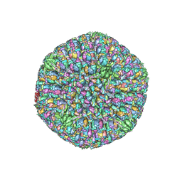 Molmil generated image of 6cgr