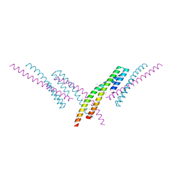 Molmil generated image of 6cko