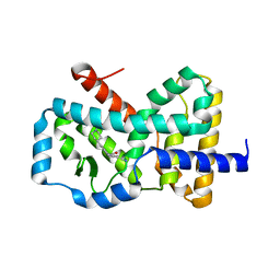 Molmil generated image of 6cn5