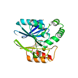 Molmil generated image of 6cqs