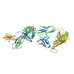 Molmil generated image of 6cug