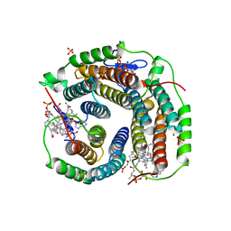 Molmil generated image of 6d5k