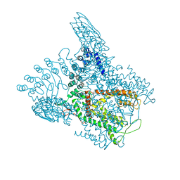 Molmil generated image of 6d7v
