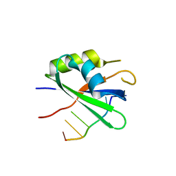 Molmil generated image of 6dg0