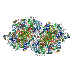 Molmil generated image of 6dhe