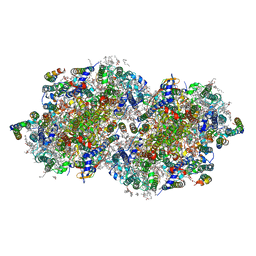 Molmil generated image of 6dhg