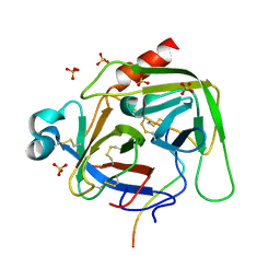 Molmil generated image of 6di8