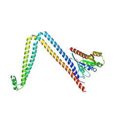 Molmil generated image of 6djl