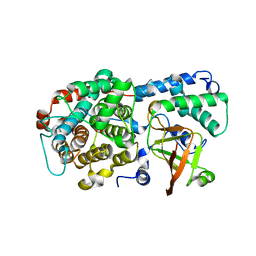Molmil generated image of 6drh
