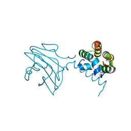 Molmil generated image of 6e2h