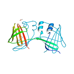 Molmil generated image of 6e6l