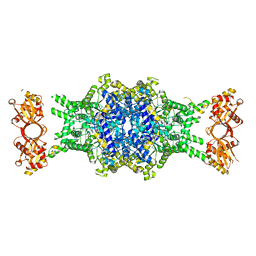 Molmil generated image of 6edw