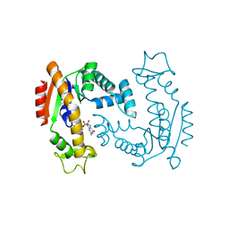 Molmil generated image of 6f7u