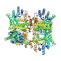 Molmil generated image of 6fcg