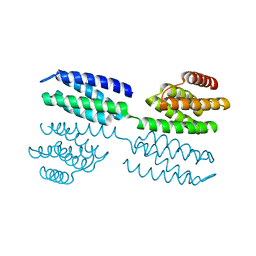 Molmil generated image of 6ff6