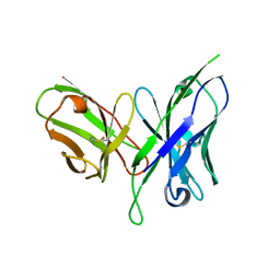 Molmil generated image of 6ffj