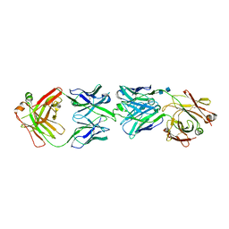 Molmil generated image of 6fg2