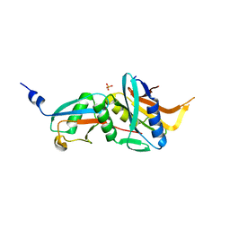 Molmil generated image of 6fnn