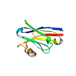 Molmil generated image of 6fys