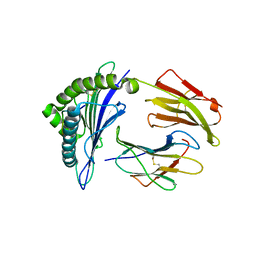 Molmil generated image of 6g3j