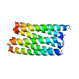 Molmil generated image of 6g68