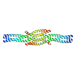 Molmil generated image of 6gbo