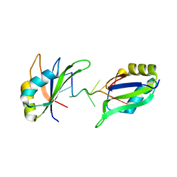 Molmil generated image of 6gd2