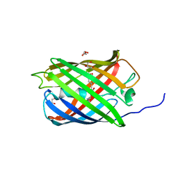 Molmil generated image of 6goz