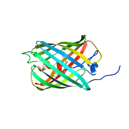 Molmil generated image of 6gp1