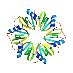 Molmil generated image of 6gwk