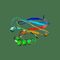 Molmil generated image of 6gyi