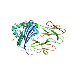 Molmil generated image of 6hby