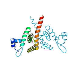 Molmil generated image of 6hlk